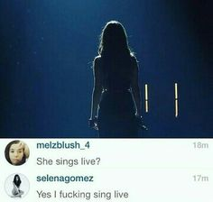 Selena Gomez Album, Dear Crush, Love Her, Singing, Jokes, Queen, Music, Beauty, Musica