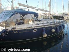 rightboat
