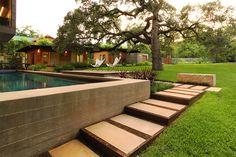 Welcome to the Garden Design Studio!
