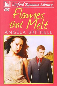 Flames That Melt by Angela Britnell http://www.amazon.com/dp/1444817914/ref=cm_sw_r_pi_dp_tM8kwb1WQGT5W
