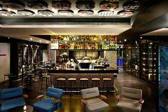 QT Sydney Hotel 01