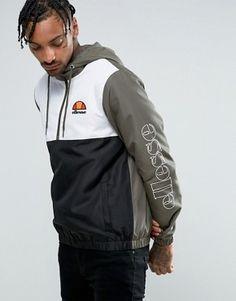 Coats for men   Men's Jackets   ASOS