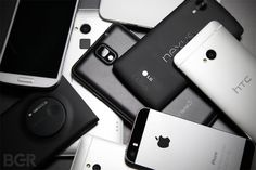 Qual seria a forma de economizar na compra de um smartphone? Simples, comprando um aparelho seminovo, com qualidade e garantia de compra!