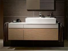 Villeroy & Boch Memento, ceramika, łazienka, umywalki - Sanimex