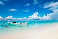 今回ご紹介するのは、フィリピンのセブ島です。毎年、多くの観光客が、青く澄んだ海を目指しセブ島に訪れます。最近まで観光ガイドにも、地図にも載っていなかった超絶景スポットもあるんです!これは知らなきゃ損ですよ! |アイディア, アジア, フィリピン, 建築, 絶景, 自然|旅行・観光のおすすめまとめ「wondertrip」