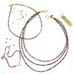 ✨suivez nous✨#saphir #multicouleur ✨#standwithsmall ✨#newcollection ✨#handmadewithlove 🖐 ✨#pierressemiprecieuses💎 ✨#semipreciousstone ✨#createur par #passion pour répondre à vos #envies 📿 ✨Idée #cadeau #personalized ✨#bohochic ✨#malajewelry ✨#necklacelover✨#jewellery ✨#bijouxaddict #cadeaumaman ✨#createursuisse ✨Suivez nous @creationaum ✨#jerestechezmoi 🏡 ✨#stayathome 🏘 ✨#standwithsmall 📿 ✨#shoponline 📲💻📞✨#shoppingaddict 🛍🛒 ✨#freedelivery 🚚 📦🇨🇭🇫🇷🇪🇺✨#aumcrea 📿🧿…