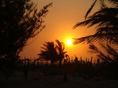 Barra Grande e seu forte vento!!!