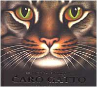 Caro gatto di Nicola Bayley http://www.amazon.it/dp/8845122441/ref=cm_sw_r_pi_dp_n1UAwb00GEEVG