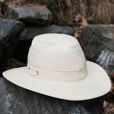 c6634aec 10 Best Tilley hats images | Tilley hats, Raffia hat, Sun hats for women