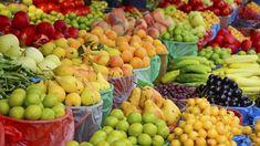 Fructele care au cel mai mult zahăr! Oamenii trebuie să le ocolească dacă vor să fie sănătoși. Fructele și legumele sunt extrem... Impossible Burger, Unprocessed Food, Whole Grain Bread, Carbohydrate Diet, How To Eat Less, Vegan Foods, Vegan Vegetarian, Going Vegan, Kiwi