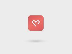 25 Amazing iOS App Icons