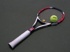 2014 St. Johns County Adult Tennis Clinic