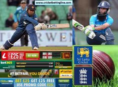 Free Betting Tips - Cricket Betting Tips Free - Receive Free Betting Tips from Our Pro Tipsters Join Over 76,000 Punters who Receive Daily Tips and Previews from Professional Tipsters for FREE