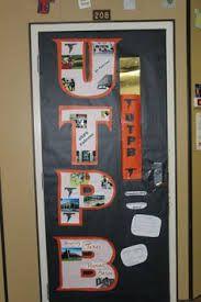 17 Best College Door Decoration Ideas Images Classroom Decor