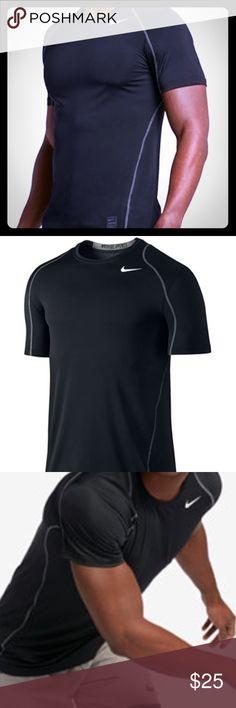 Nike dri fit men's work out shirt Brand new Nike dri fit Nike Shirts Tees - Short Sleeve