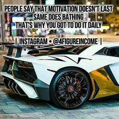 Tag A Friend This Work From Home ⚠⚠⚠⚠⚠⚠⚠⚠⚠⚠⚠⚠⚠⚠⚠⚠⚠⚠⚠⚠⚠ . Follow them for more @haroop_ceo @universityofpositivity . ⚠⚠⚠⚠⚠⚠⚠⚠⚠⚠⚠⚠⚠⚠⚠⚠⚠⚠⚠⚠⚠ #4figureincome #leader #empower #entrepreneur #entrepreneurship #success #motivated #workhard #hardworking #quoteoftheday #successquote #motivation #motivationquote #rich #millionaire #takeaction #takeactionnow #positiveenergy #positivevibes #positivemindset #positivequotes #ceo #founder #dream #qotd #quoteoftheday