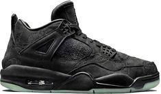 2dd85eafdde7 1160 Best Jordan Outfits images