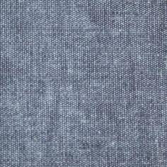 Mele Denim Blue