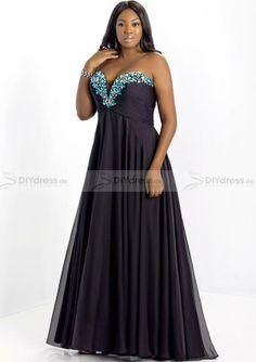 plus size prom dress prom dresses