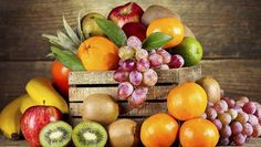 lose 50 pounds in 5 weeks running Health Snacks, Health Eating, Anemia, Acerola, Lose 50 Pounds, Orange Fruit, Health Breakfast, Nutrition Program, Nutrition Guide