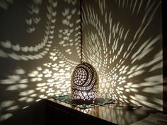 ランプシェードのブログ-ランプ011-01