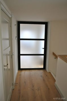 Interior Inspiration, Doors, Interior Design, Bedroom, House, Furniture, Home Decor, Garage, Fitness