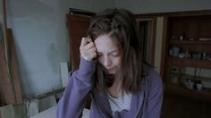 DVD Screencaps - 0183 - Kristin Kreuk Daily |