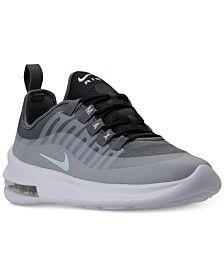 Air max women, Nike women, Casual sneakers