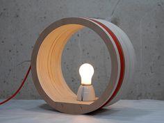MADtastic! Exposición de diseño de producto en Milán