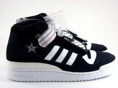 137 mejores foros imágenes en Pinterest adidas Originals Adidas