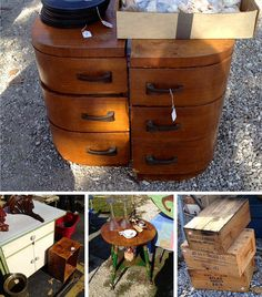 Calling All Treasure Hunters Collectors Share With Friends On Www Monsterfleamarket This Is A Rare Flea Market Find
