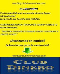 unete a nuestro club