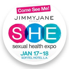 Image result for images of the sexual health expo in los angeles