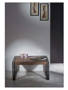 SIT Möbel Couchtisch Panama kaufen im borono Online Shop
