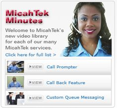 Customer Service Jobs - MicahTek, Inc.-Welcome to MicahTek Call Center, Web, and Data Services
