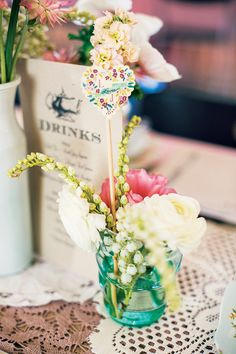 floral-centerpieces