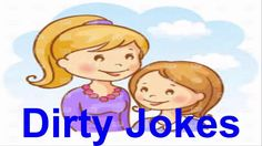 Dirty Jokes By Comic Drama