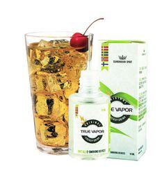E-Juice - Energi Dryck, billig e juice av bästa kvalitet. http://www.minecigg.se