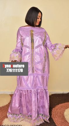 Latest African Fashion Dresses, African Print Fashion, African Outfits, African Traditional Wedding, African Dress, Lace Fabric, Basins, Gowns, Formal Dresses