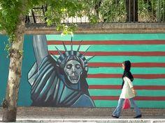 http://krzysztofmatys.blog.onet.pl/files/2015/05/iran_teheran_ambasadaamerykanska_fot_krzysztofmatys-2.jpg