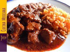 221 Best Cocina Mexicana Clasicos de Jauja Cocina Mexicana images in 2019  Youtube Youtube movies Youtubers