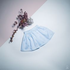 Handmade heart skirt made out of 100% cotton fabric. only 2 available. All items are made and stored in a smoke free and pet free environment.