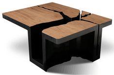coffe table, design,