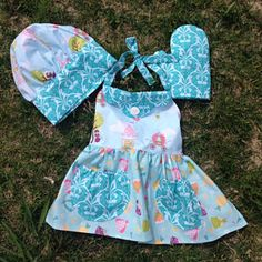 Buyer photo tandcmommy, who reviewed this item with the Etsy app for iPhone.