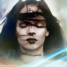 Hot: Rihanna announces Star Trek Beyond single