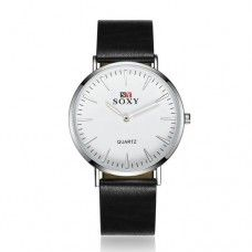 Nice Watches For Men 0091-A