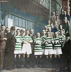 Celtic Team, Celtic Fc, Athletic Clubs, Liverpool Fc, Football Team, Glasgow, Scotland, Legends, Paradise