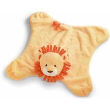 Comfy Cozy Lion by Gund