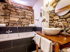 Home page – artlodge Clawfoot Bathtub, Bathroom, Decor, Environment, Pig Pen, Washroom, Decoration, Full Bath, Bath