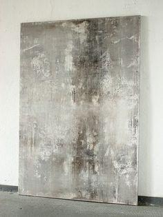 2016 - 130 x 9 0 cm - Acryl auf Leinwand ,abstrakte, Kunst, malerei, Leinwand, painting, abstract, contemporary, art, ...